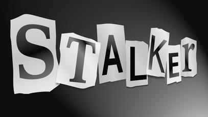 The Devastating Consequences Of Stalking After Divorce