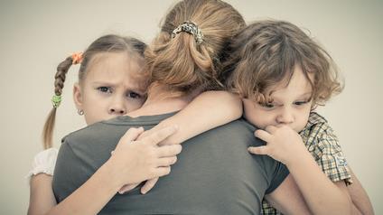 What Making Children Your Main Focus Teaches Children