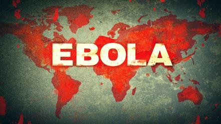 Ebola And The Single Mom
