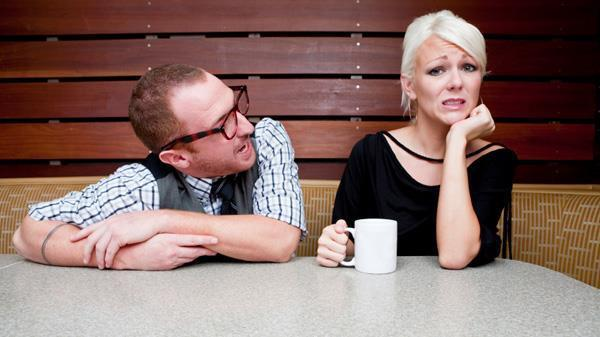 Clueless Guys: 10 Dating Tips Just For You!