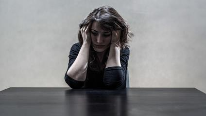 My Divorce Blog:  My Very Personal Story