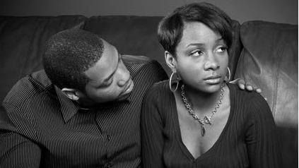 Factors in Recovery: Who Wanted the Divorce?