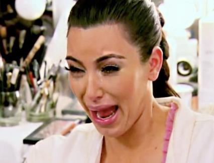 kim-kardashian-crying-2013.jpg