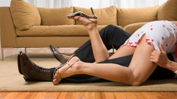 I Am a Cheater: Inside The Mindset Of a Female Adulterer