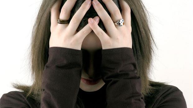 Divorce: No Refunds, Returns, or Exchanges!