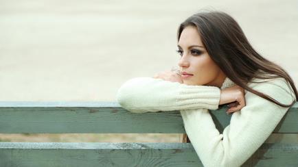 5 Ways to Combat Loneliness After Divorce