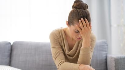 8 Tips For Dealing With Negative Emotions After Divorce