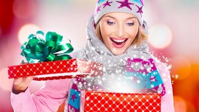 25 Holiday Gift Ideas For The Divorced Mom