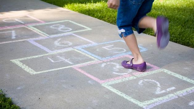holida hopscotch.jpg