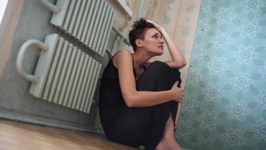 DivorcedMoms.com   Article