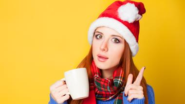 The Nightmare Before Christmas: Holiday Planning after Divorce
