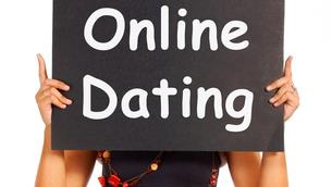 Dating Ladies Beware: 8 Ways To Spot Online Dating Scammers