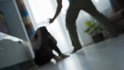 Thinking of Divorcing an Abusive Spouse? It