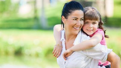 Co-Parenting vs. Parallel Parenting: What