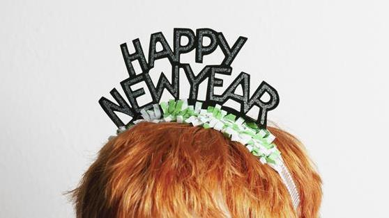 """5 Questions To Answer Before Filing Your """"Happy New Year"""" Divorce"""