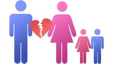 Preliminary Statistics Highlight Flaws In Child Custody Standards