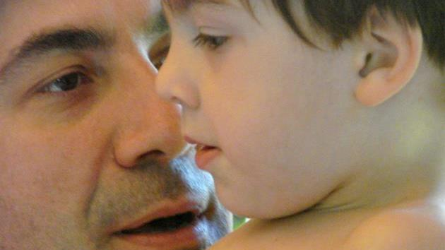 10 Qualities Every Single Mom Should Look For In A Stepdad