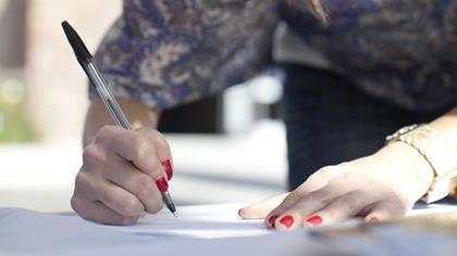 An Open Letter To Divorced Or Divorcing Parents