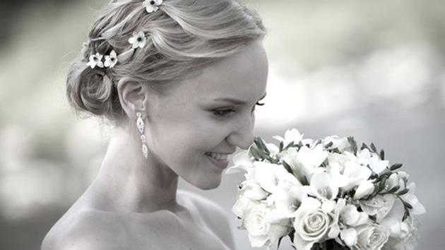 12 Pieces Of Advice I Will Give My Daughters Before They Marry