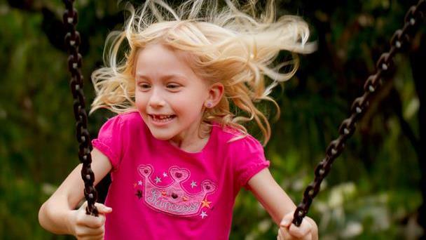 Blending Families: Myths That Keep Families Apart