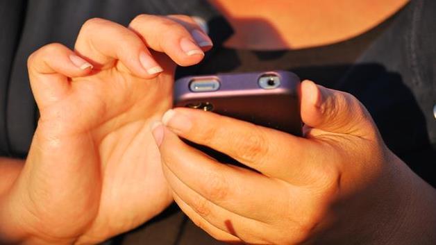 10 Pitfalls Of Divorce In The Digital Age