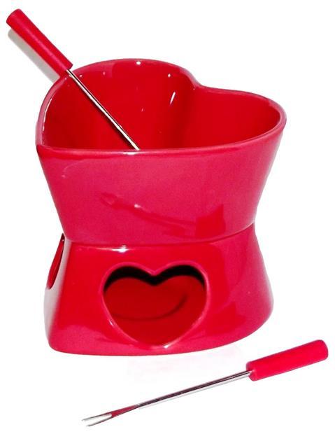 valentine fondue.jpg