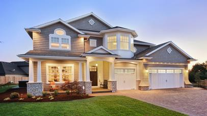 The Marital Home: Is Home Still Sweet After Divorce?