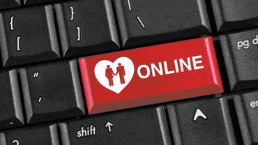 My Experience As An Almost 50-Year Old Online Dater