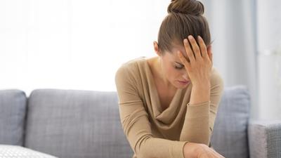 9 Things To Consider Before Divorcing An Abuser