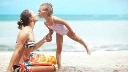 15 Tips For Staying Healthy During Summer Months