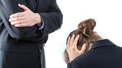 How To Break The Cycle Of Verbal And Emotional Abuse