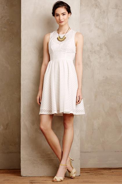 Summer Wardrobe White dress.jpg