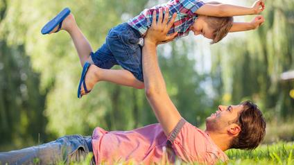 Embracing Shared Custody: How To Manage When Your Kids Aren