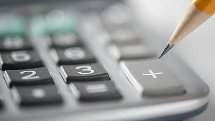 What Is A Forensic Accountant And When Do You Need One?