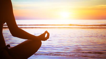 Meditation: Becoming Mindful Of Your Own Life