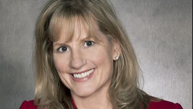 Featured Resource Writer, Karen Covy