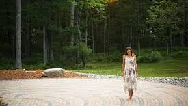 Labyrinth Of Love