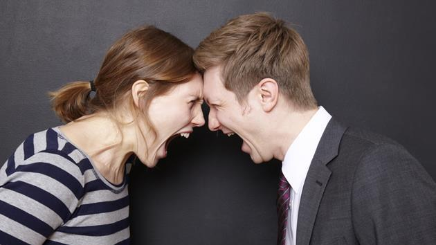 How To Manage a Toxic Relationship With Your Ex