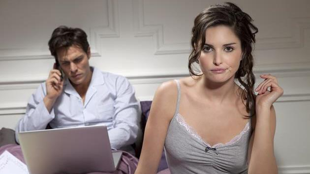 Handling rejection in dating rut 9